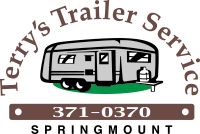 Terry's Trailer Service | Springmount – Owen Sound